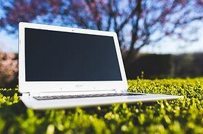 Ordinateur, PC, Portable, Mac