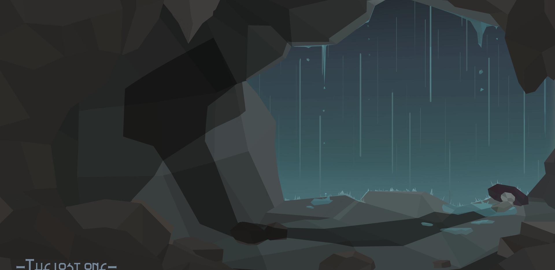 Ending-2