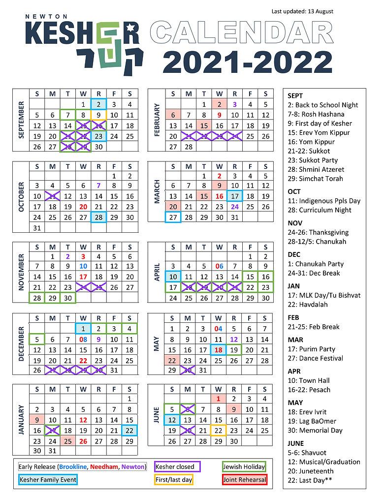 Kesher Calendar 2021-2022.jpg