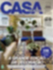 revista-casa-claudia-ano-39-ed-650-n-10-