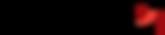 Logo Maior 4.png