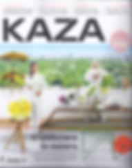 Kaza 01b.jpg