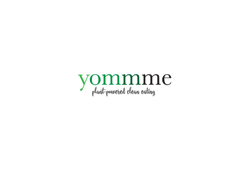 Homepage | NYC | Yommme @conscious_cooking