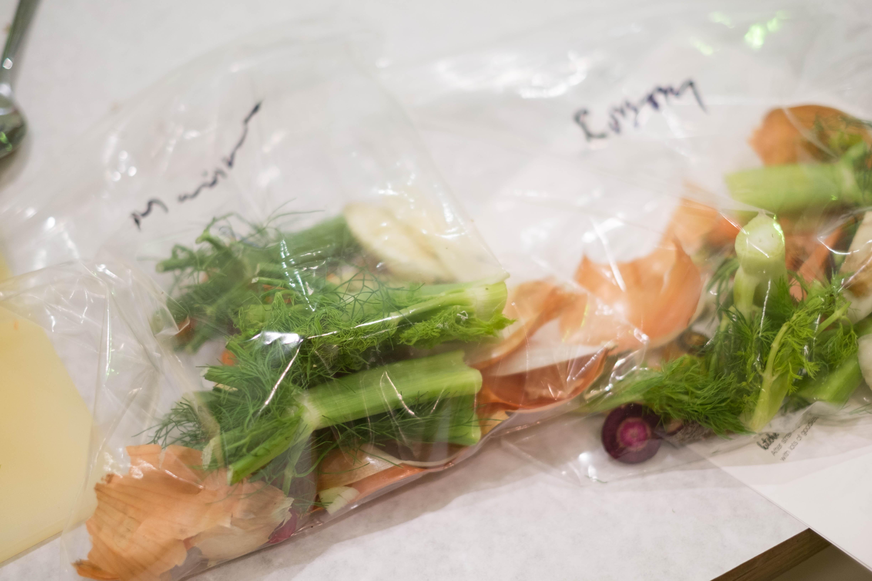 scrap soup bags