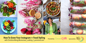 How To Grow Your Presence On Instagram