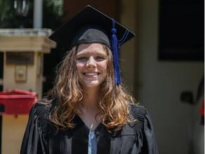 Le diplôme de Master aux Etats-Unis (Master's Degree)
