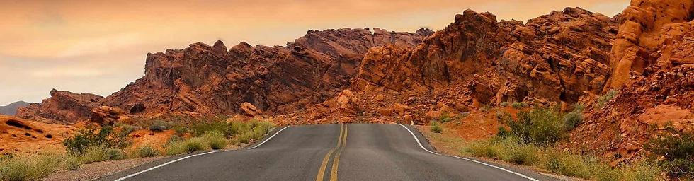 CSN Nevada EtudierUSA.jpg