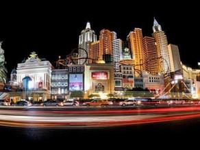 Vous souhaitez étudier au Nevada à Las Vegas?  Voici les anecdotes à connaître.