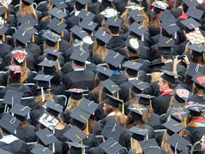 Comprendre le système éducatif américain pour étudier aux Etats-Unis après le bac