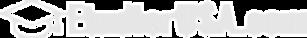 Logo EtudierUSA.com