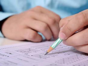 GMAT, GRE, SAT: tout comprendre