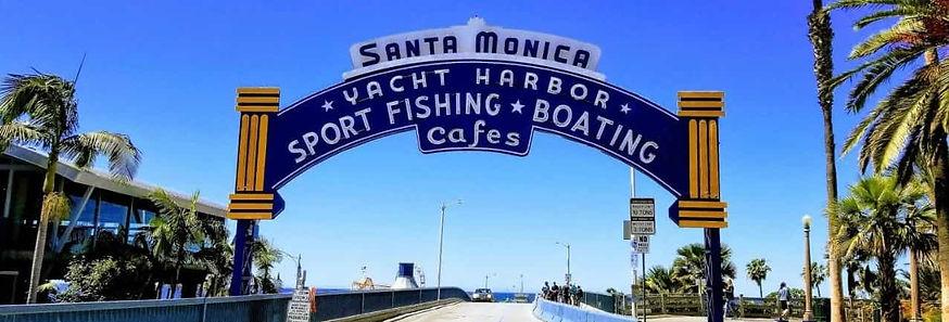 Santa Monica EtudierUSA v3.jpg