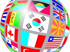 Quelles sont les langues les plus parlées au monde ?