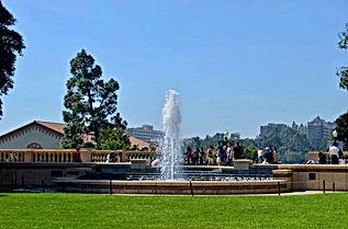 campus ucla.jpg