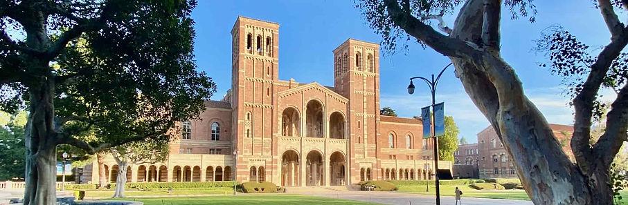 UCLA EtudierUSA v2.jpg