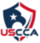 Uscca.png