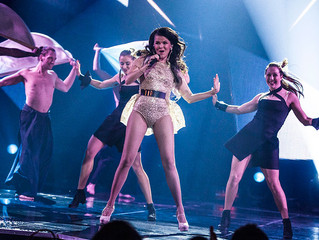 Finland | Saara Aalto's UMK Entries To Be Released Over Three Weeks