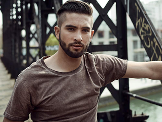 France | Kendji Girac Expresses Interest In Competing For France