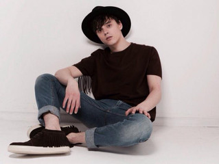 Switching Sides, ALEKSEEV Withdraws From Ukraine Selection For Belarusian Selection