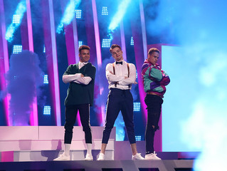 Czech Republic | National Final Acts Revealed January 7th