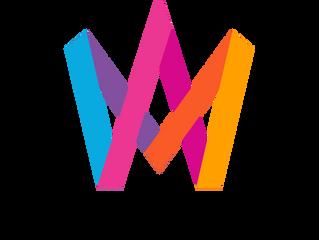 Melodifestivalen 2018 Acts Revealed