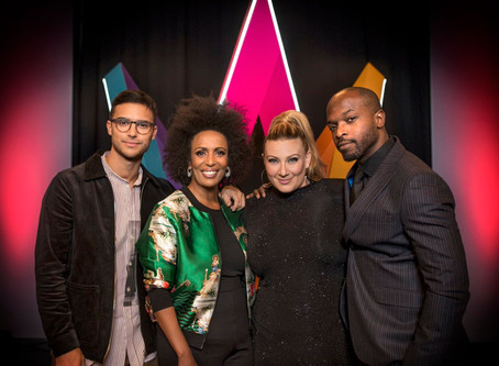 Sweden | Melodifestivalen Final Running Order Released