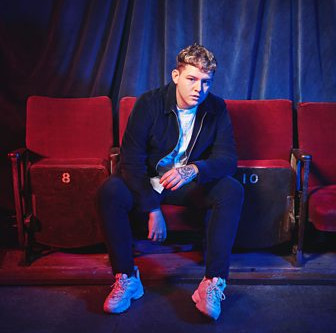 """United Kingdom 