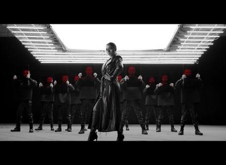Armenia | Srbuk Releases Eurovision Entry 'Walking Out'