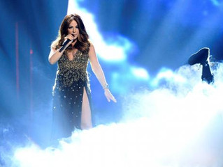 X Factor Malta Judging Panel Revealed