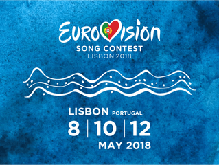 RTP Confirm 43 Countries For Eurovision 2018