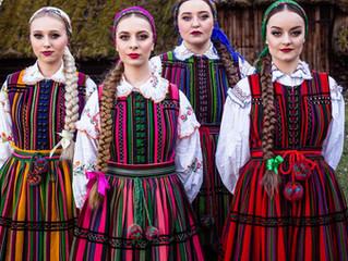 "Poland | Group ""Tulia"" Will Represent Poland in Eurovision 2019"