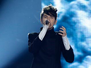 Bulgaria Confirmed For Eurovision 2018