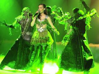 Slovakia Will Not Return To Eurovision 2018