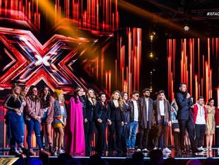 Malta | X Factor Malta to return for Second Season