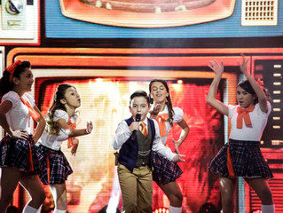 Junior Eurovision | Malta Confirms For Minsk But Cyprus Withdraws