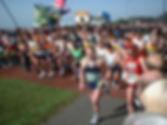 london-marathon-2003-1455005-640x480.jpg