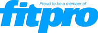 FitPro-member-cmyk.png