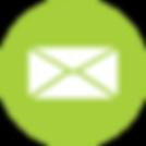 envelope icon.png