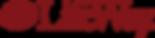 logo-lw-retina-svg.png