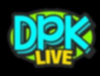 DPKLive-Logo_edited.png