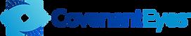 covenant-eyes-logo.png