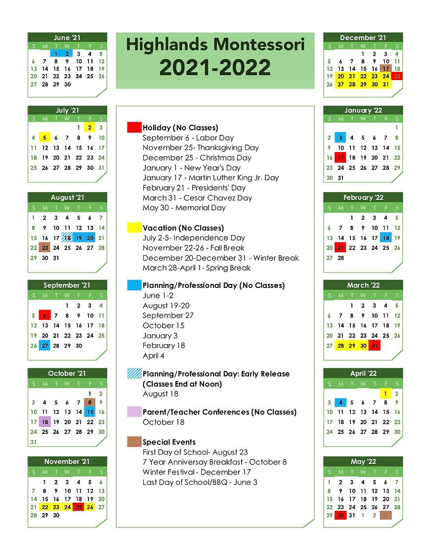 2021-2022 calendar.jpg