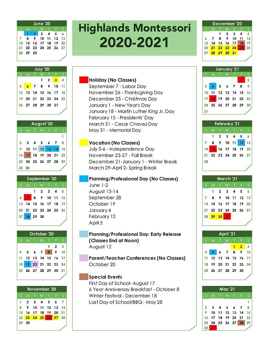 2020- 2021 calendar jpg.jpg