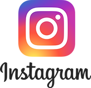Elias Portoes Eletronicos - Instagram