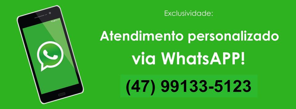 Atendimento-via-WhatsAPP 1A.jpg
