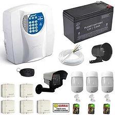 kit-alarme-residencial-e-comercial-compl