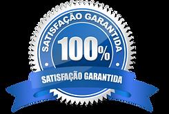 satisfação 100% garantida.png