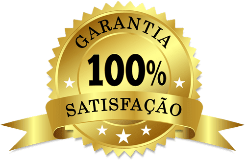 garantia 100% satisfação.png