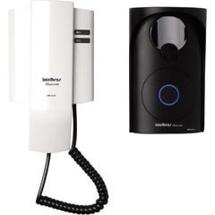 Interfone em Blumenau