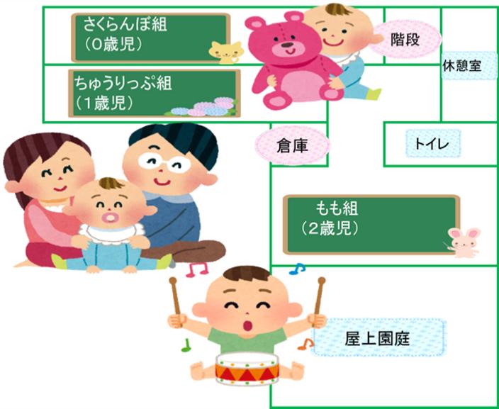 もみじのフロアマップ.png